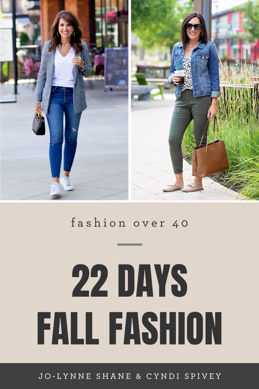 Zebra Print Shirt: 22 Days of Fall Fashion