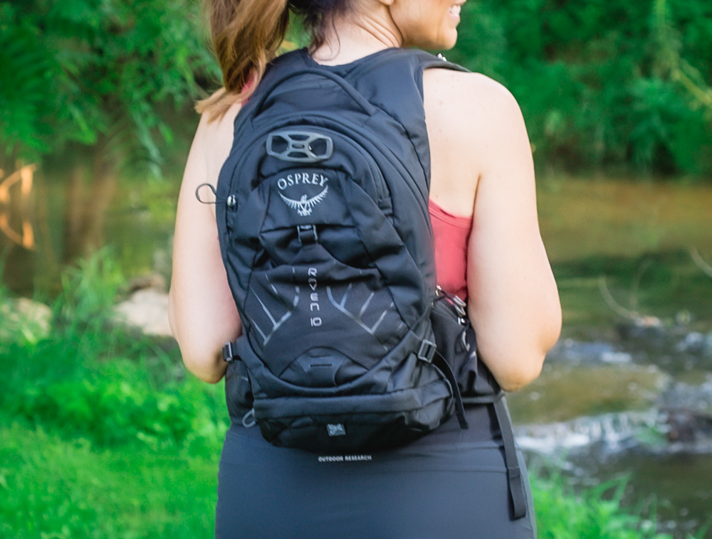 Hiking Must-Haves with Backcountry