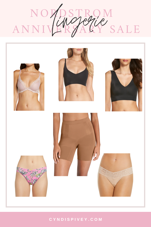 Nordstrom Sale: Best Basics for Your Wardrobe
