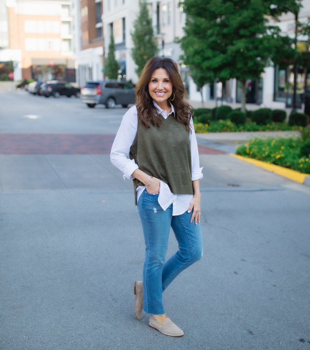 3 Wearable Fashion Trends for Fall
